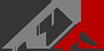 Deoadhar Associates Logo